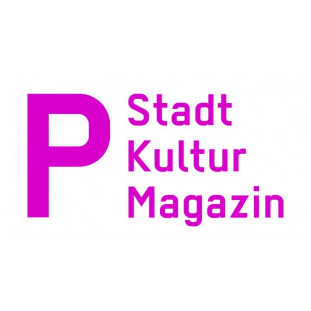 P Magazin