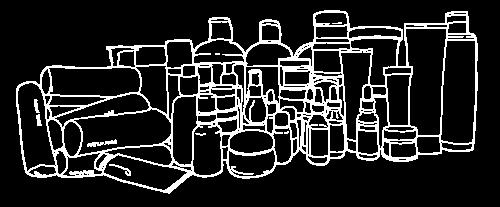 Plastikmüll und Plastikverpackungen sparen
